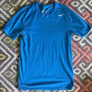 Nike Dri-Fit Casual T-shirt